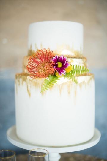 Dallas-Wedding-Planner-Hickory-Street-Annex-Sparkle-Glitter-Gold-Wedding-54