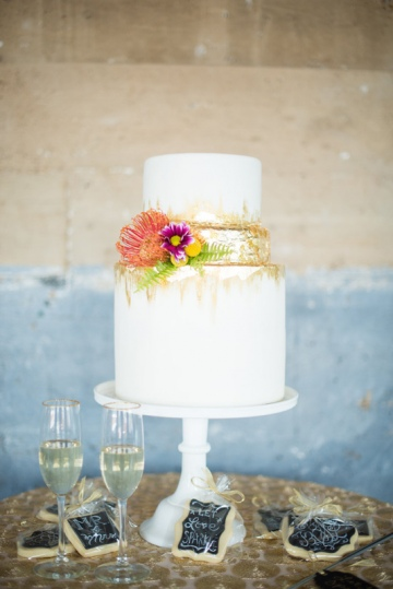 Dallas-Wedding-Planner-Hickory-Street-Annex-Sparkle-Glitter-Gold-Wedding-55