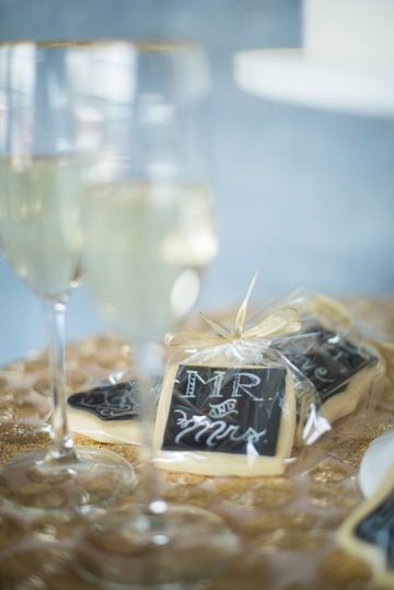 Dallas-Wedding-Planner-Hickory-Street-Annex-Sparkle-Glitter-Gold-Wedding-56