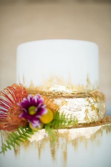 Dallas-Wedding-Planner-Hickory-Street-Annex-Sparkle-Glitter-Gold-Wedding-58