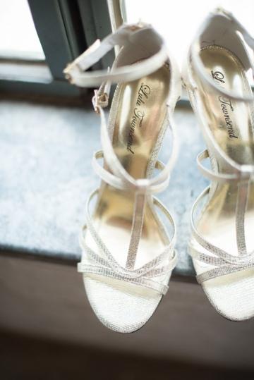 Dallas-Wedding-Planner-Hickory-Street-Annex-Sparkle-Glitter-Gold-Wedding-60
