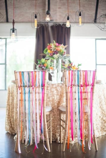 Dallas-Wedding-Planner-Hickory-Street-Annex-Sparkle-Glitter-Gold-Wedding-02