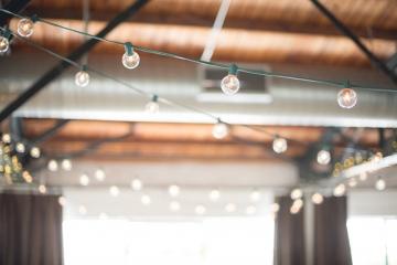 Dallas-Wedding-Planner-Hickory-Street-Annex-Sparkle-Glitter-Gold-Wedding-07