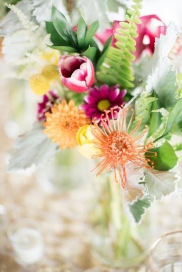 Dallas-Wedding-Planner-Hickory-Street-Annex-Sparkle-Glitter-Gold-Wedding-09