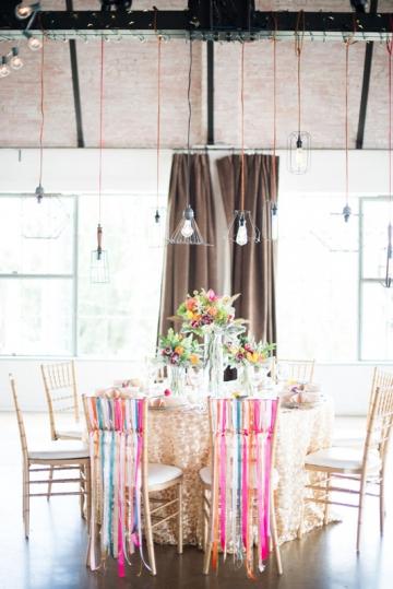 Dallas-Wedding-Planner-Hickory-Street-Annex-Sparkle-Glitter-Gold-Wedding-16