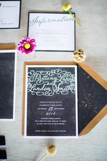Dallas-Wedding-Planner-Hickory-Street-Annex-Sparkle-Glitter-Gold-Wedding-18