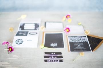 Dallas-Wedding-Planner-Hickory-Street-Annex-Sparkle-Glitter-Gold-Wedding-21