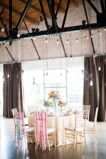 Dallas-Wedding-Planner-Hickory-Street-Annex-Sparkle-Glitter-Gold-Wedding-23