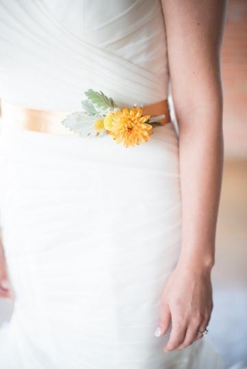 Dallas-Wedding-Planner-Hickory-Street-Annex-Sparkle-Glitter-Gold-Wedding-29