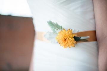 Dallas-Wedding-Planner-Hickory-Street-Annex-Sparkle-Glitter-Gold-Wedding-31