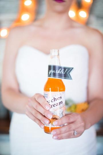 Dallas-Wedding-Planner-Hickory-Street-Annex-Sparkle-Glitter-Gold-Wedding-34