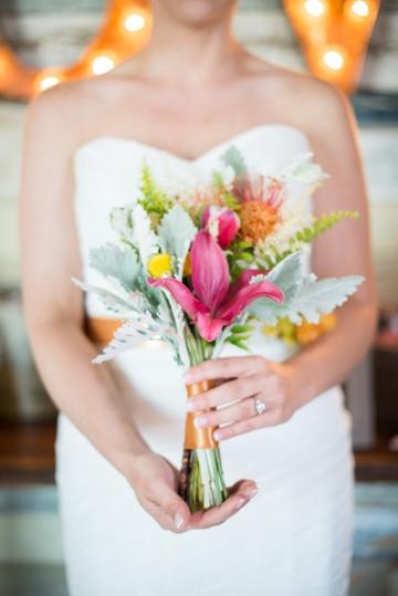 Dallas-Wedding-Planner-Hickory-Street-Annex-Sparkle-Glitter-Gold-Wedding-38
