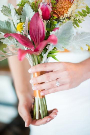 Dallas-Wedding-Planner-Hickory-Street-Annex-Sparkle-Glitter-Gold-Wedding-39