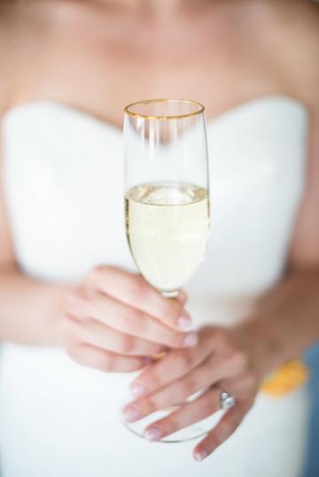 Dallas-Wedding-Planner-Hickory-Street-Annex-Sparkle-Glitter-Gold-Wedding-50