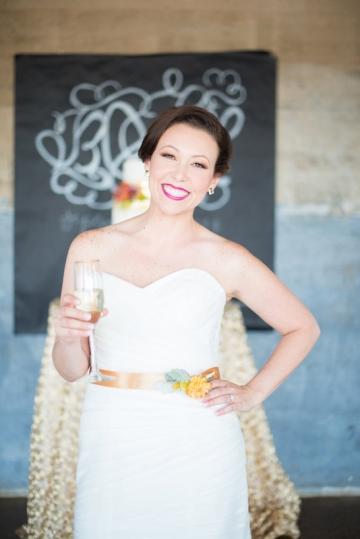 Dallas-Wedding-Planner-Hickory-Street-Annex-Sparkle-Glitter-Gold-Wedding-51