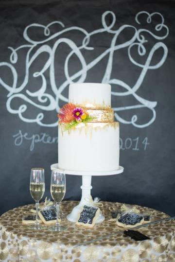 Dallas-Wedding-Planner-Hickory-Street-Annex-Sparkle-Glitter-Gold-Wedding-52