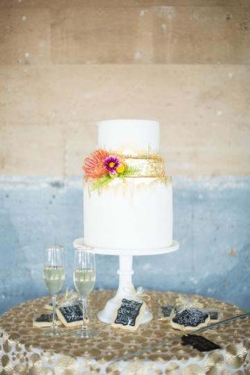 Dallas-Wedding-Planner-Hickory-Street-Annex-Sparkle-Glitter-Gold-Wedding-59