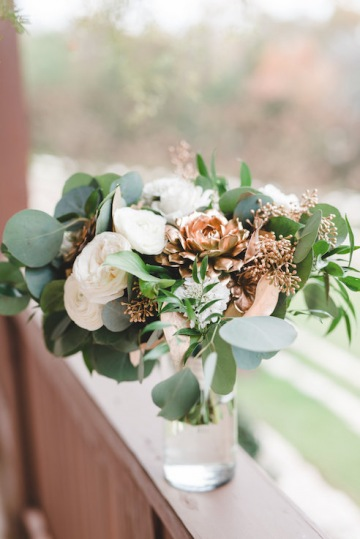 gold_and_green_wedding_at_the_springs_mckinney_04