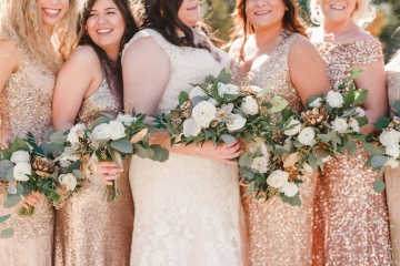 gold_and_green_wedding_at_the_springs_mckinney_05