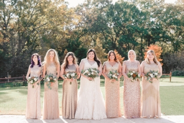 gold_and_green_wedding_at_the_springs_mckinney_06