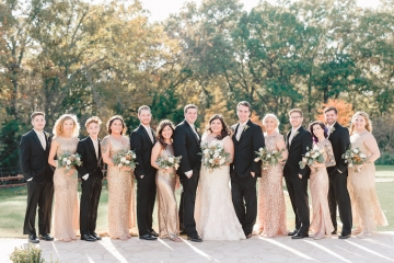gold_and_green_wedding_at_the_springs_mckinney_08