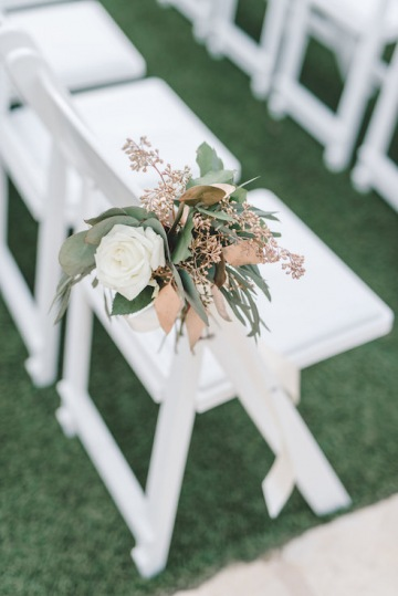 gold_and_green_wedding_at_the_springs_mckinney_10