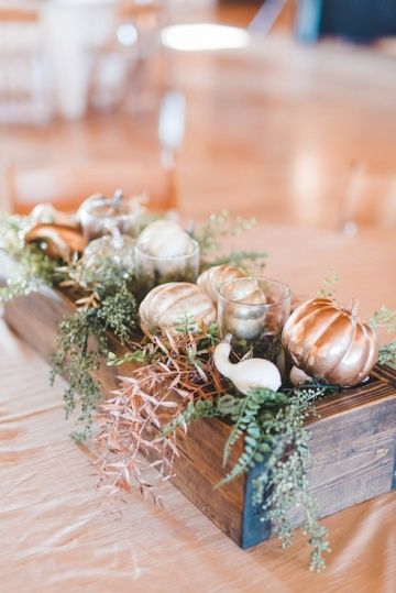 gold_and_green_wedding_at_the_springs_mckinney_12