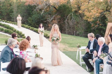gold_and_green_wedding_at_the_springs_mckinney_19