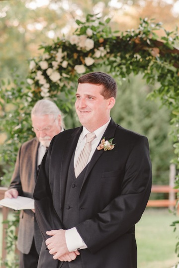 gold_and_green_wedding_at_the_springs_mckinney_20