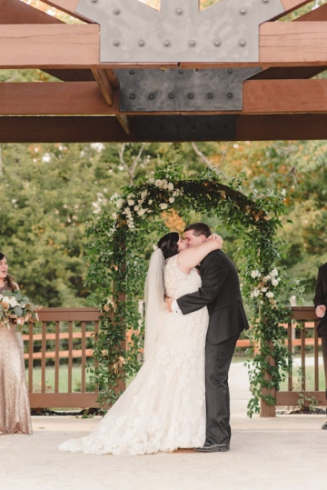 gold_and_green_wedding_at_the_springs_mckinney_26