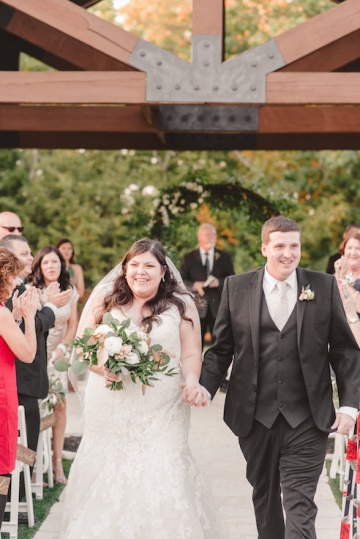 gold_and_green_wedding_at_the_springs_mckinney_27