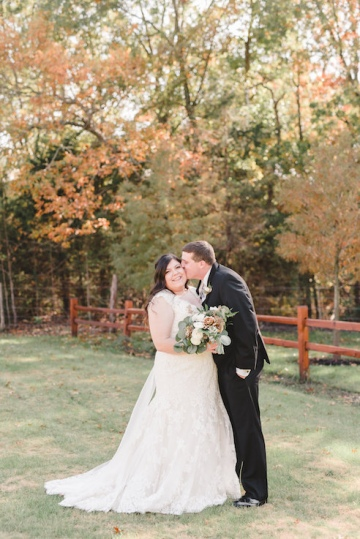 gold_and_green_wedding_at_the_springs_mckinney_28