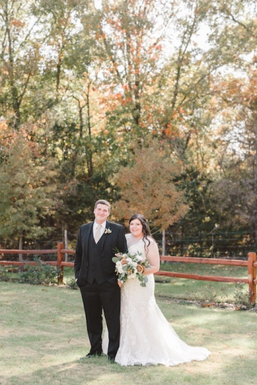 gold_and_green_wedding_at_the_springs_mckinney_29