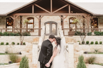 gold_and_green_wedding_at_the_springs_mckinney_31