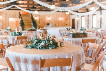 gold_and_green_wedding_at_the_springs_mckinney_11