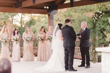 gold_and_green_wedding_at_the_springs_mckinney_24