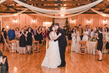 gold_and_green_wedding_at_the_springs_mckinney_32