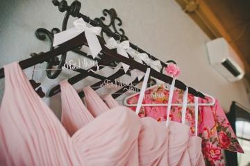 McKinney-Wedding-Planner-Bella-Donna-Chapel-McKinney-Grand-Hotel-Pink-Wedding-04