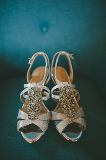McKinney-Wedding-Planner-Bella-Donna-Chapel-McKinney-Grand-Hotel-Pink-Wedding-05