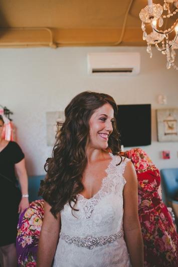 McKinney-Wedding-Planner-Bella-Donna-Chapel-McKinney-Grand-Hotel-Pink-Wedding-08