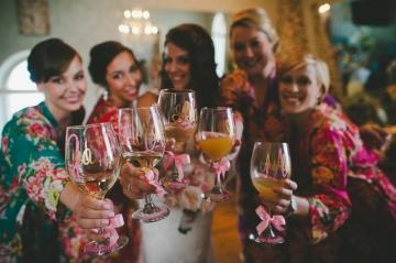 McKinney-Wedding-Planner-Bella-Donna-Chapel-McKinney-Grand-Hotel-Pink-Wedding-09