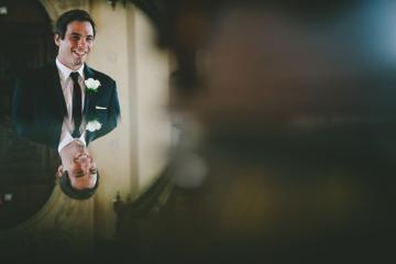 McKinney-Wedding-Planner-Bella-Donna-Chapel-McKinney-Grand-Hotel-Pink-Wedding-10