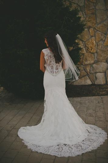 McKinney-Wedding-Planner-Bella-Donna-Chapel-McKinney-Grand-Hotel-Pink-Wedding-11