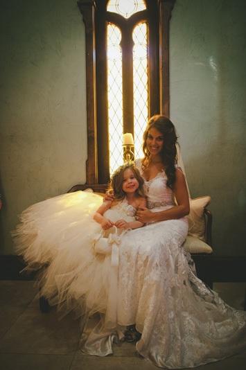 McKinney-Wedding-Planner-Bella-Donna-Chapel-McKinney-Grand-Hotel-Pink-Wedding-12