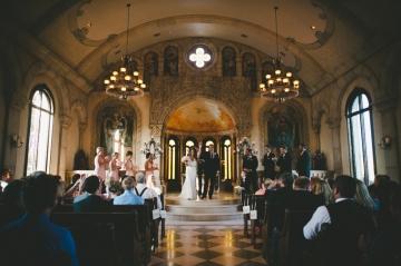McKinney-Wedding-Planner-Bella-Donna-Chapel-McKinney-Grand-Hotel-Pink-Wedding-14