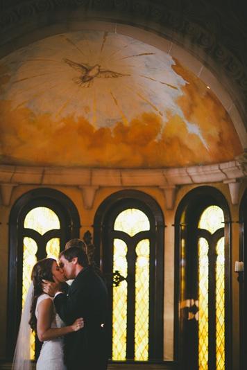 McKinney-Wedding-Planner-Bella-Donna-Chapel-McKinney-Grand-Hotel-Pink-Wedding-15