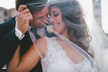 McKinney-Wedding-Planner-Bella-Donna-Chapel-McKinney-Grand-Hotel-Pink-Wedding-16