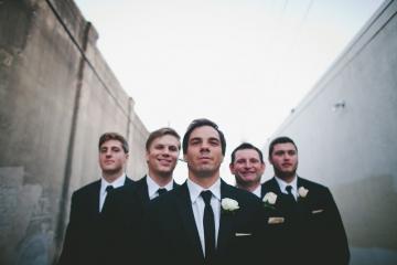 McKinney-Wedding-Planner-Bella-Donna-Chapel-McKinney-Grand-Hotel-Pink-Wedding-17