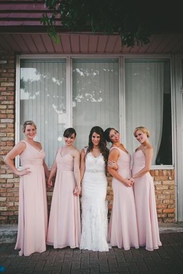 McKinney-Wedding-Planner-Bella-Donna-Chapel-McKinney-Grand-Hotel-Pink-Wedding-18