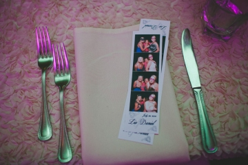 McKinney-Wedding-Planner-Bella-Donna-Chapel-McKinney-Grand-Hotel-Pink-Wedding-20